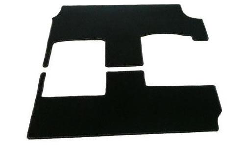 referenzen shop. Black Bedroom Furniture Sets. Home Design Ideas